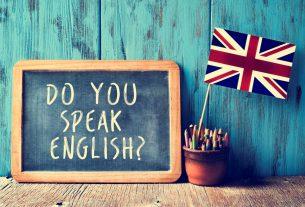 آموختن زبان دوم به کودکان ( ده روش )