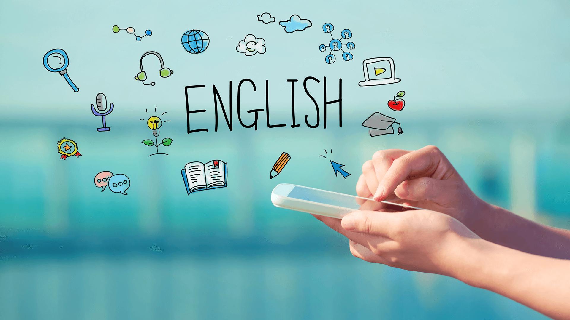 روش Silent Way در تدریس زبان انگلیسی