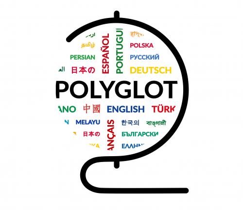 چند زبانه بودن چیست؟