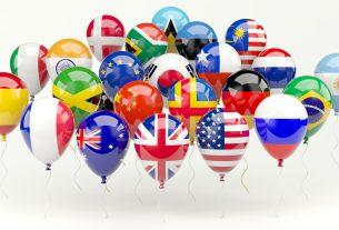 کلید موفقیت شرکتها به کمک ترجمه حرفه ای