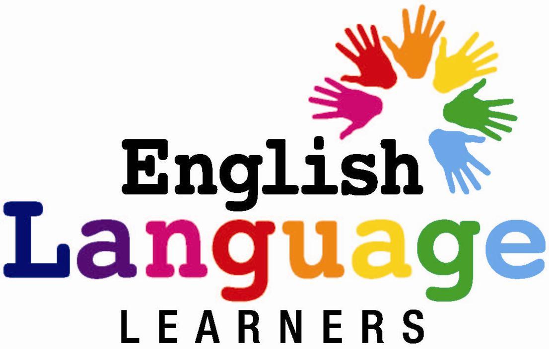 نه نکته برای آموزش زبان انگلیسی