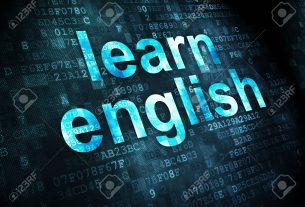 یادگیری زبان انگلیسی دیجیتالی