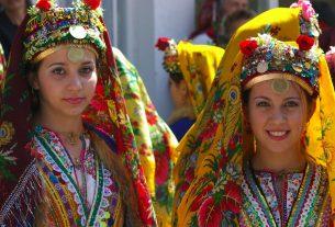 رابطه زبان با سنت و فرهنگ