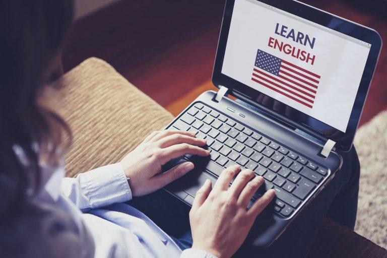 هفت روش برای بهبود زبان انگلیسی