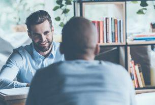 ۴ ترفند برای یادگیری زبان انگلیسی