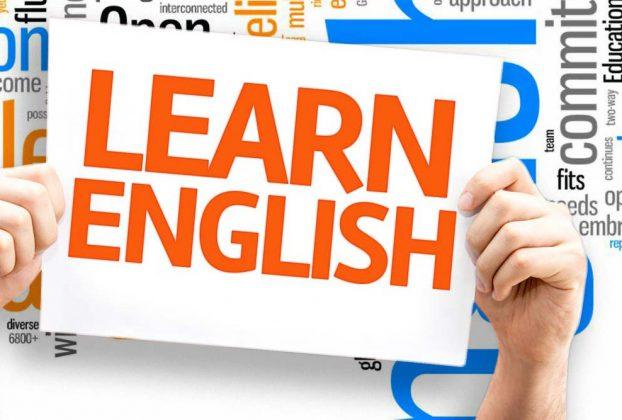 بهبود زبان انگلیسی از طریق شبکه های اجتماعی