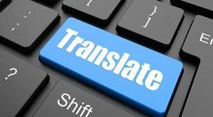 تفاوت ترجمه تخصصی با ترجمه ماشینی