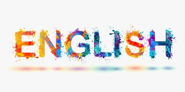 تاثیر زبان انگلیسی در زندگی افراد