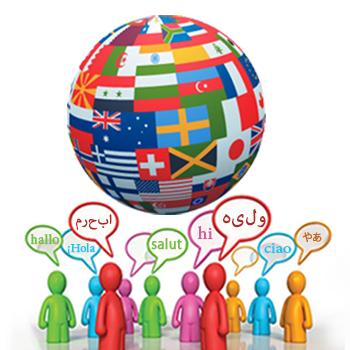 بهترین برنامه های ترجمه با پوشش جهانی