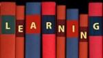مهارت و آموزش زبان انگلیسی در کشورهای عربی