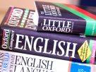 تاثیر الکل بر مهارت زبانی