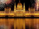 آشنایی با کشور مجارستان