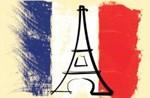 چرا زبان فرانسه یاد بگیریم؟