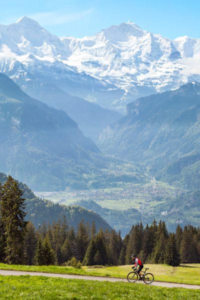 کشور سوئیس (فرهنگ و جغرافیا )