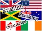 اهمیت زبان ( نشانگر هویت )