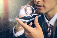 ترجمه ماشینی و یادگیری ماشین