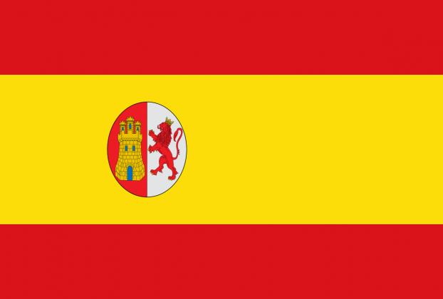 زبان اسپانیایی ( زبان دوم مورد علاقه انگلیسی ها )