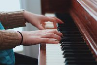 رابطه زبان با موسیقی و ریتم
