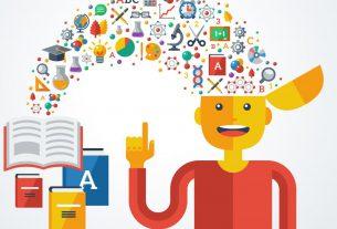 یادگیری و آموزش زبان انگلیسی