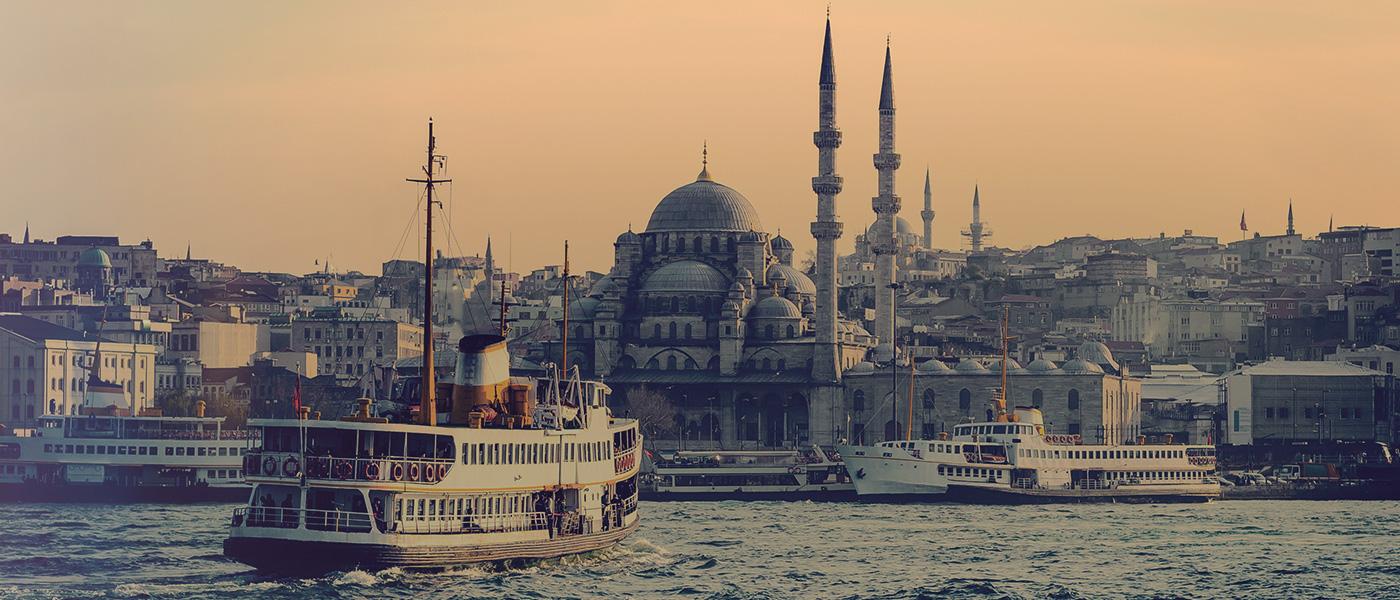 تفاوت ترکی استانبولی با ترکی آذربایجانی